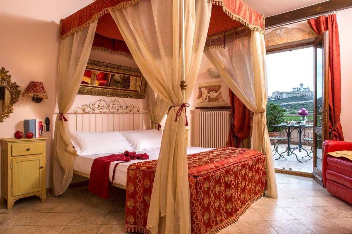 camere_il_roseto_021