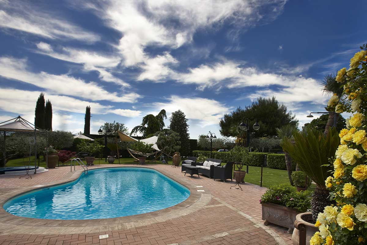 country_house_il_roseto_26