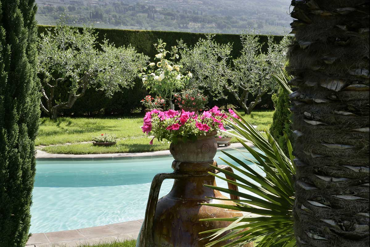 country_house_il_roseto_27