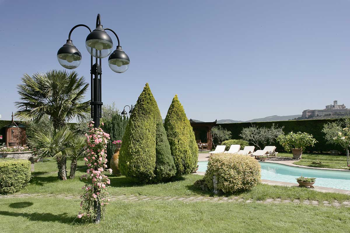 country_house_il_roseto_28