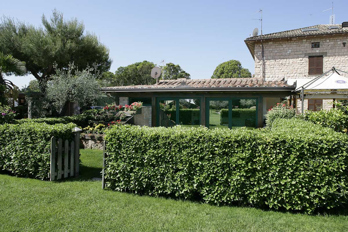 (Italiano) country_house_il_roseto_29