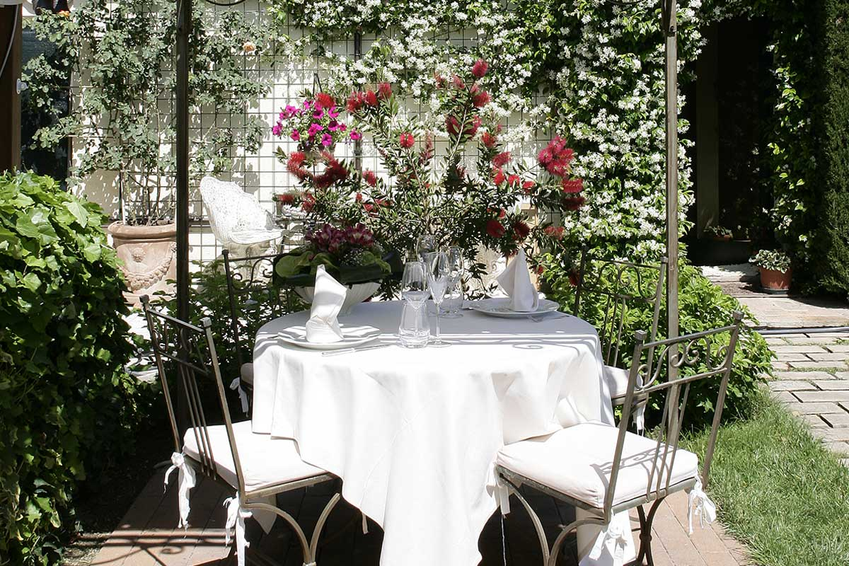 country_house_il_roseto_40