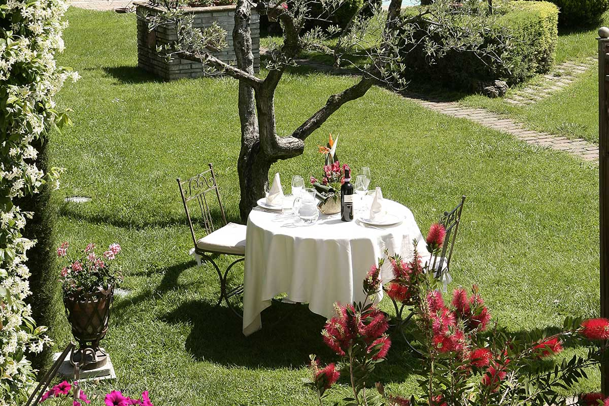 country_house_il_roseto_41
