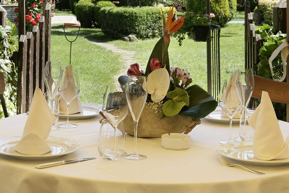 country_house_il_roseto_42
