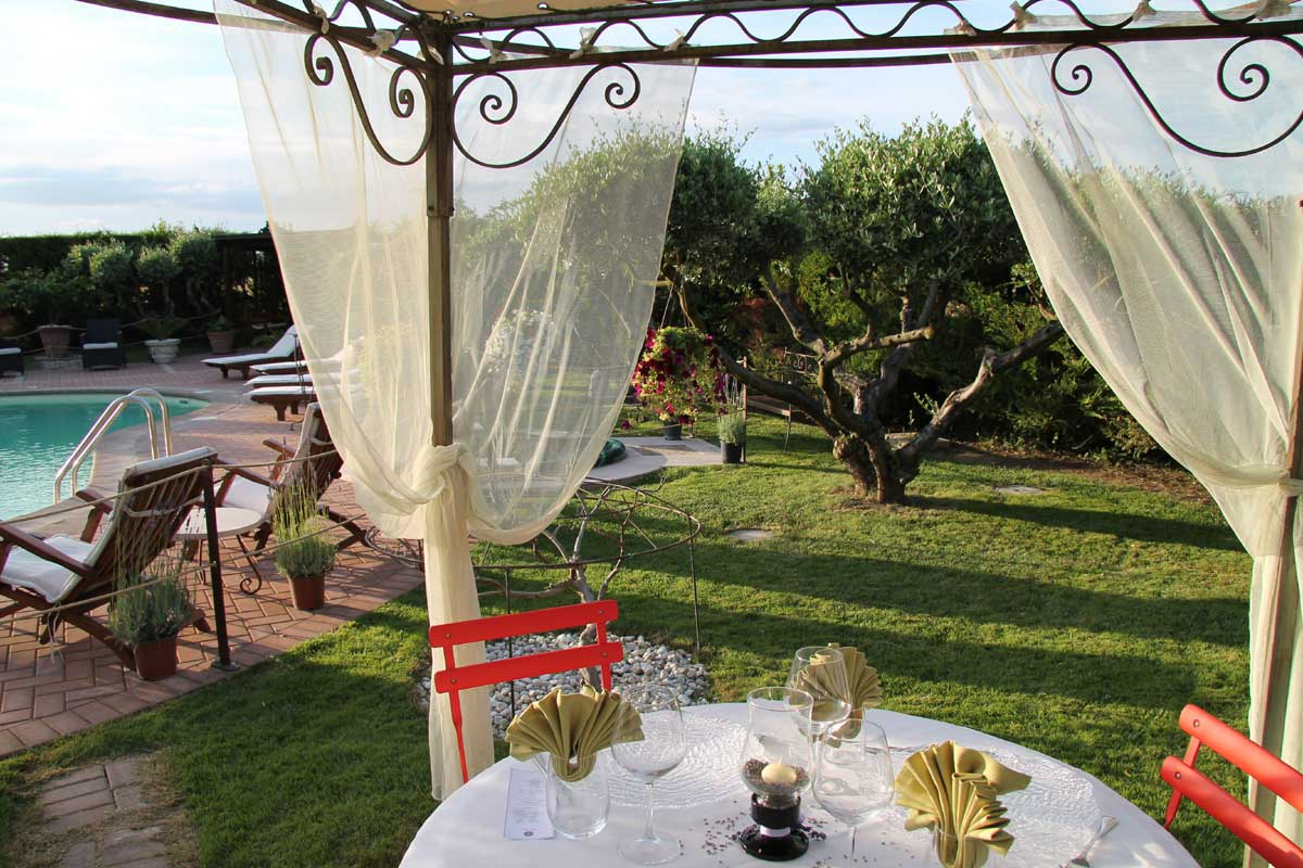 country_house_il_roseto_43