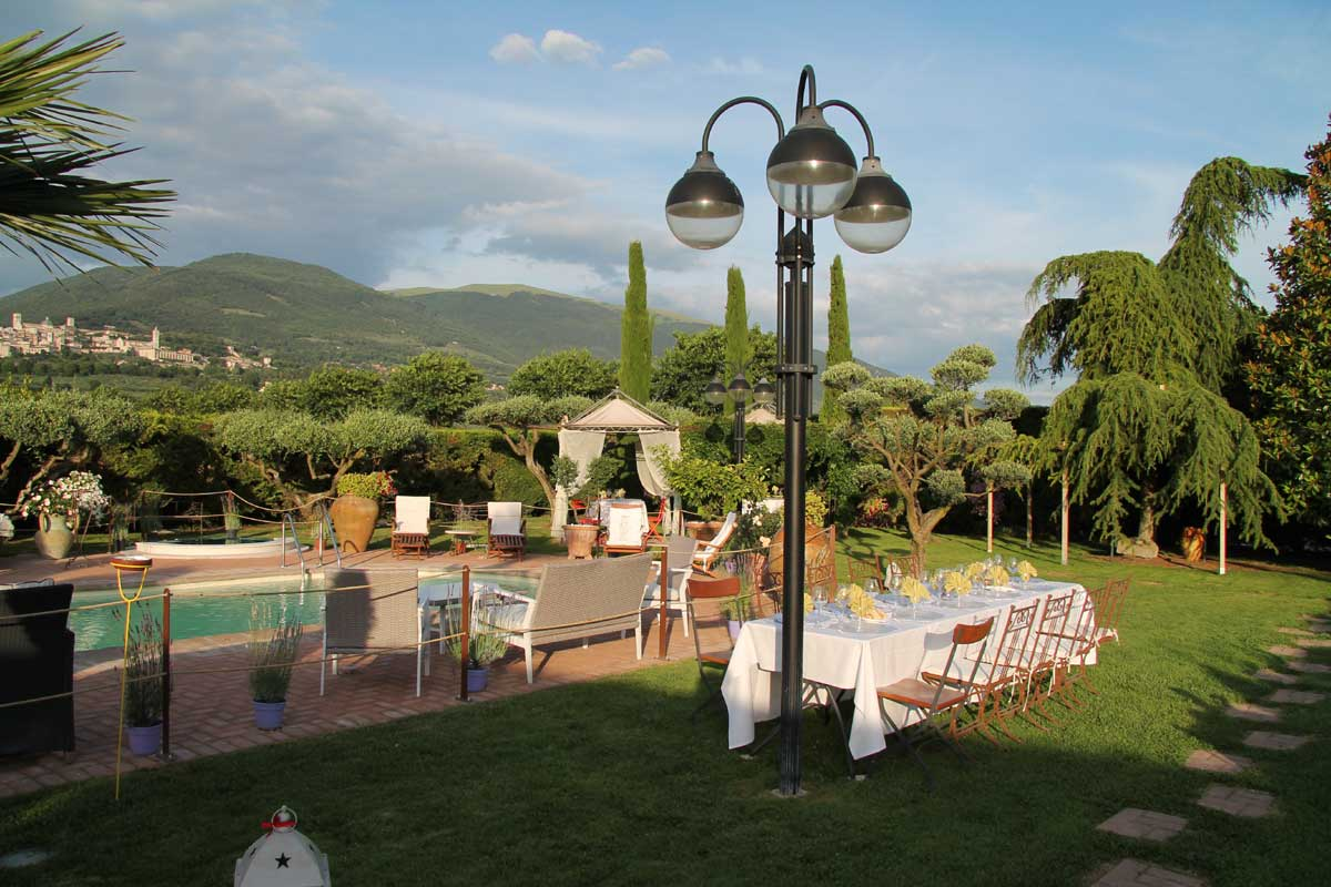 country_house_il_roseto_44