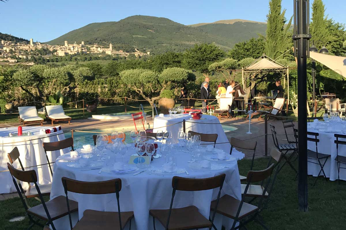 country_house_il_roseto_51