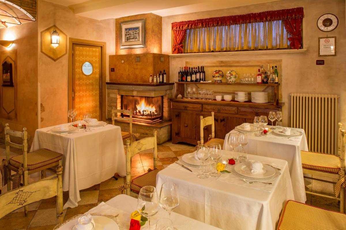 ristorante_roseto_0001