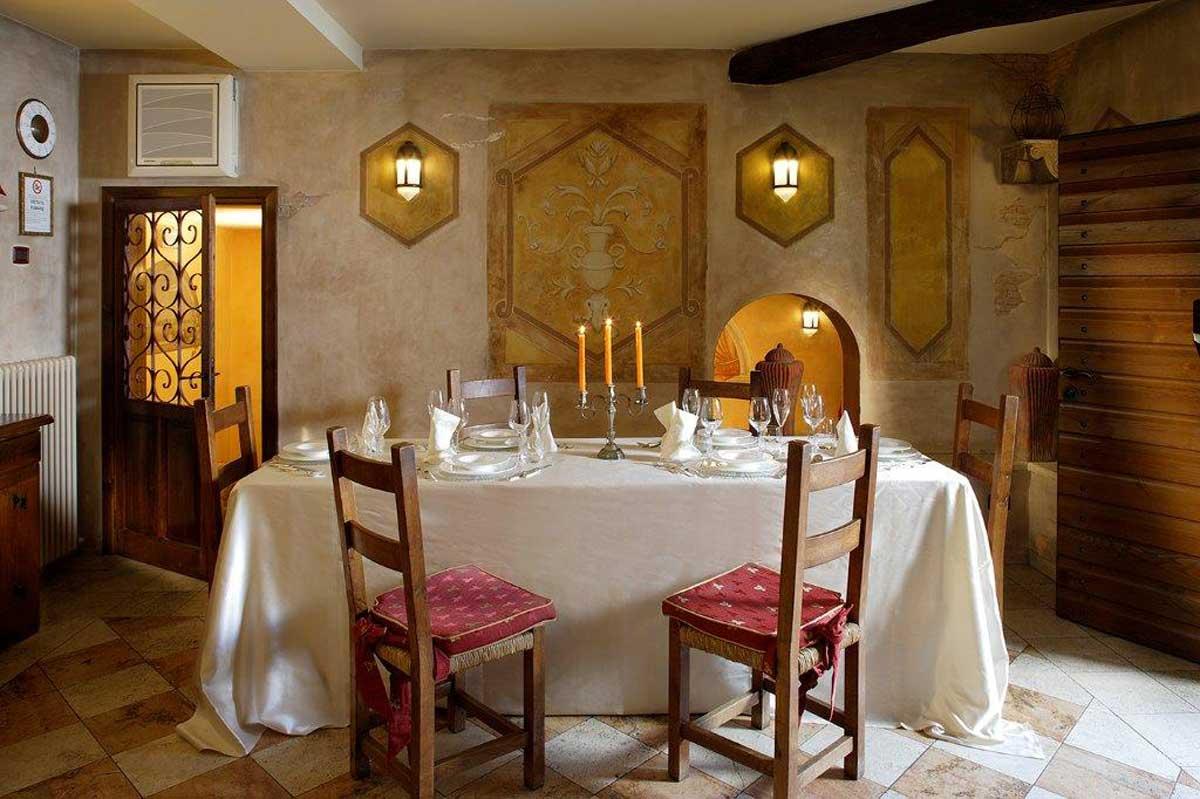 ristorante_roseto_0003