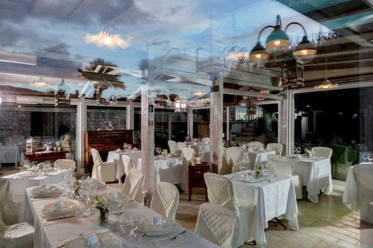 ristorante_roseto_0004