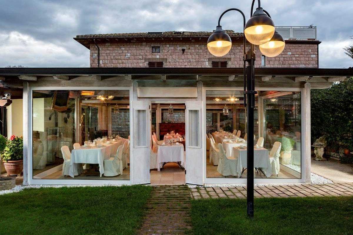 ristorante_roseto_0005