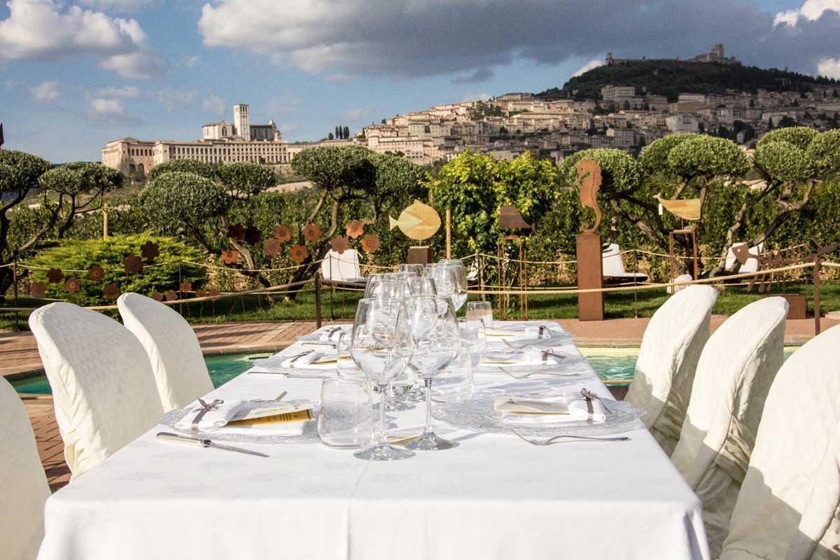(Italiano) ristorante_roseto_0020