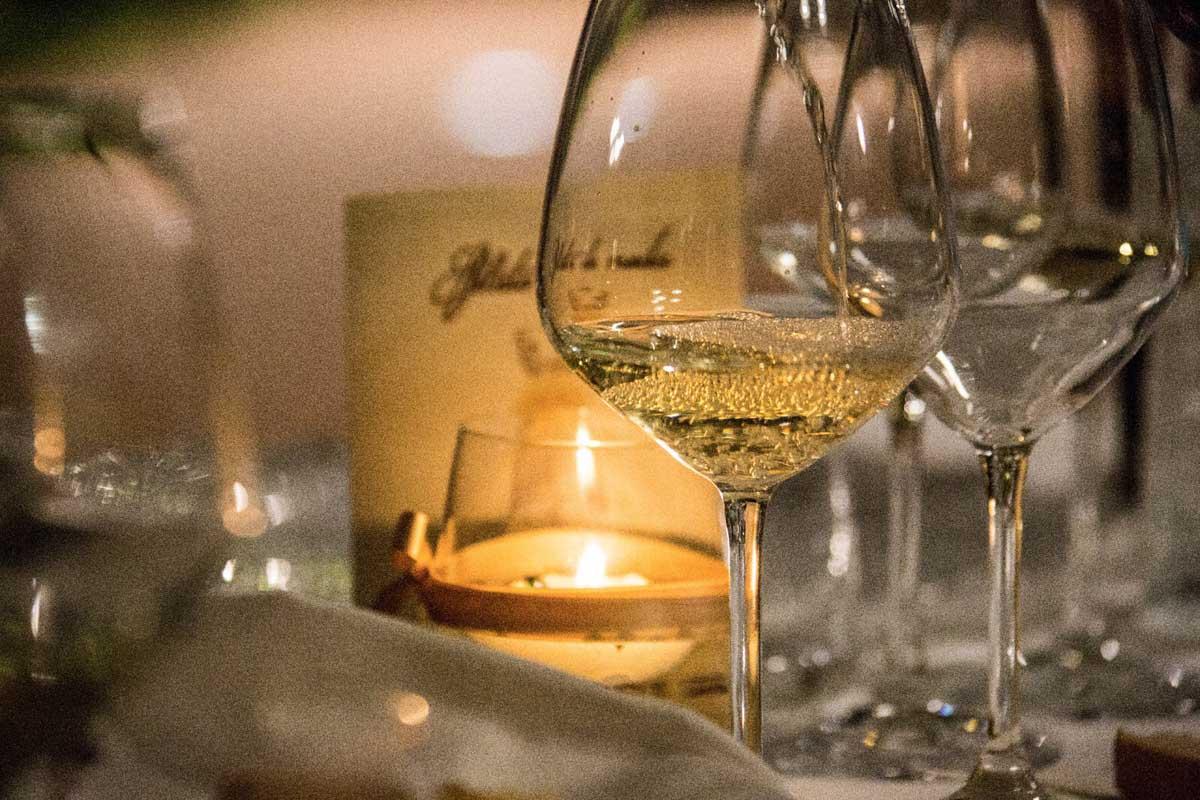 (Italiano) ristorante_roseto_0022