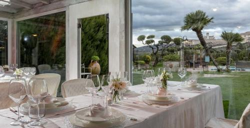 country_house_il_roseto_003