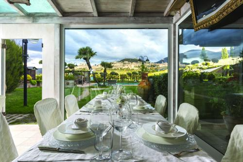 ristorante_country_house_0004