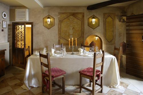 ristorante_country_house_0008